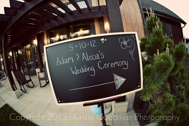 Adam And Alecia Were Married May 10 At The Tom Sawyer State Park In Louisville Ky Their Wedding Was Fun Hy Beautiful Congratulations To You Both